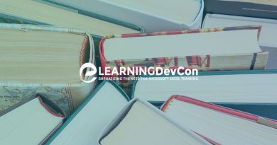Blog6 390x205 - Learning through Reading: Four Books You Can Pick Up About Excel