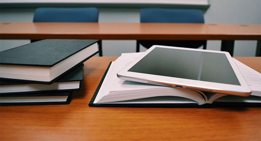 boo - Learning through Reading: Four Books You Can Pick Up About Excel