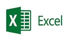 excel logo - What Is The Difference Between Excel 365 and Excel 2019?