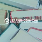 Learning through Reading: Four Books You Can Pick Up About Excel